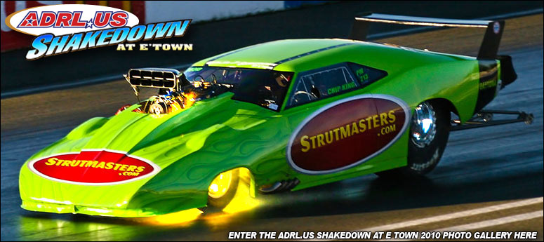 Visit The ADRL.us Shakedown At E Town Giant Photo Gallery By goDragRacing.org Outlaw Photography