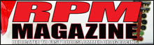 Visit RPM Magazine Website