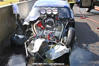 steve-king-pro-mod-crash